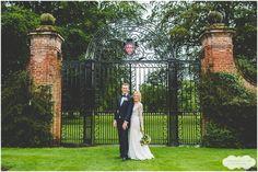 Inglewood Manor, Weddings, Wedding Dresses, Bride Dresses, Bridal Gowns, Alon Livne Wedding Dresses, Wedding Gowns, Wedding Dress, Mariage