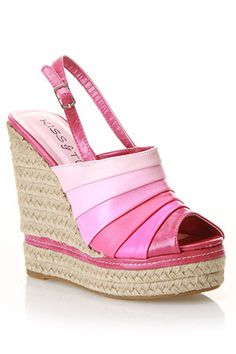 6a7af9184a20 76 Best Shoes images
