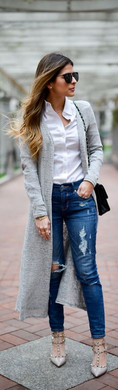 Simple And Easy / Fashion By The Girl From Panama