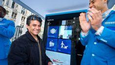Free Time Machine | Microsoft | Work | Relevent