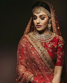 Sabyasachi Wedding Lehenga Online on Happy Shappy. Browse trending collection and best designs with price range idea, cost, replica, shopping, buy online and