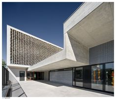 Ceip Martinet / Mestura Arquitectes (13)
