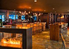 Top 5 Chicago Wine Bar