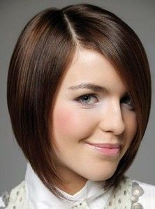 Awesome 1000 Images About Short Hair Styles On Pinterest Short Hair Short Hairstyles For Black Women Fulllsitofus