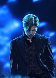 Daniel K, Korean Artist, My Boys, Girlfriends, Handsome, Peach, Singer, Kpop, Actors