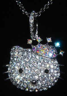 http://www.supplierlist.com/photo_images/43733/Sell_hello_kitty_necklace.jpg