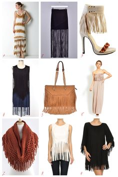 buy boutique clothes wholesale
