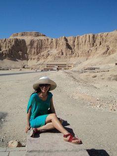 Luxor Palace