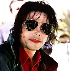 Joseph, Michael Jackson Pics, Forever Love, Beautiful Soul, Peter Pan, Photo Art, Pop Culture, Singer, Face