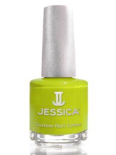 "Gemini (Looking up ""Gemini"" & found this pin name with this nail polish <3) lol"