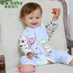 Find More Rompers Information about Newborn Character Rompers Infant Baby Bear Jumpsuit Clothes Brand Baby Boy Girls Romper Clothes Cartoon Pattern Roupa Infantil,High Quality clothing ink,China clothing rock Suppliers, Cheap romper animal from GG. Baby Flagship Store on Aliexpress.com