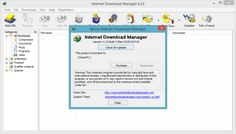Download Internet Download Manager Latest Version With Full free Serial Keys