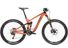 trek mountain bikes - Google Search