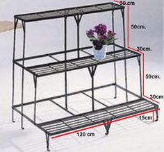How to Care for Leather Furniture leather, furniture, Balcony Plants, House Plants Decor, Plant Decor, Metal Plant Stand, Diy Plant Stand, Garden Shelves, Plant Shelves, Garden Stand, Garden Shop