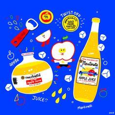 Graphic Design Illustration, Illustration Art, Bestest Friend, Character Drawing, Drawing Tips, Doodle Art, Color Schemes, Art Drawings, Doodles