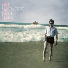 My Head Is An Animal - Of Monsters and Men Their music is incredible! It's so different from other bands! Luv it!