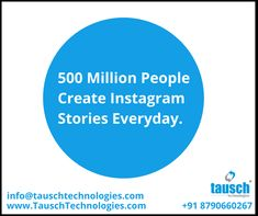 Social Media Marketing Companies, Social Media Branding, Social Media Tips, Social Networks, Content Marketing, Digital Marketing, Branding Services, Competitor Analysis, Pennsylvania
