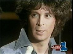 Eric Carmen 1976