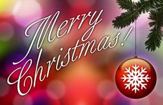 Muslims and 'Merry Christmas' Wishes. Can I say Merry Christmas to my non-Muslim co-workers, friends, and family? Merry Christmas Status, Merry Christmas Wishes Images, Christmas Quotes Images, Merry Christmas Wallpaper, Xmas Wishes, Christmas Messages, Christmas Holidays, Christmas Sayings, Celebrating Christmas