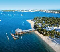 Key West Florida Spring | Just another WordPress site Key West Florida, Florida Keys, Key West Aquarium, Key West Cottage, Amsterdam, Key West Resorts, Destinations, Florida Springs, Victorian Style Homes