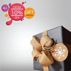 All gift items at 10 percent discounted price before new year & Christmas ShopIN deal !! Visit: http://shopindeal.com/Details/-Christmas--Thanks-giving-Are-Near-by-Gift-Your-Loved-Ones-With-Unique-Lovely-Gifts/605/Wanowrie  #christmas #Gift #ShopINdeal