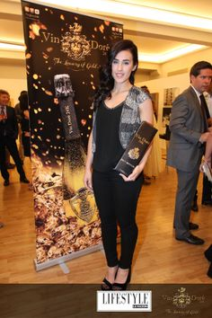 II Premios 10 Lifestyle - Patry Jordan Patry Jordan, Sequin Skirt, Sequins, Skirts, Fashion, Door Prizes, Moda, La Mode, Skirt