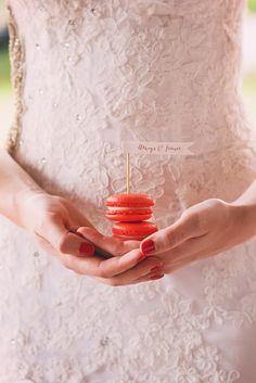 A Brisbane Valentine's Day Shoot - Brisbane Wedding Weekly