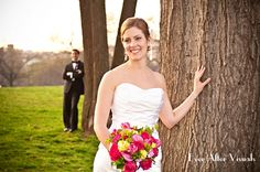 #wedding #photography # DC # northern va # va # photographer # image # photos # dress # bouquet