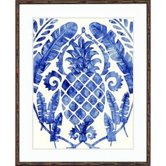 British Raj Print 02 ($545) ❤ liked on Polyvore featuring home, home decor, wall art, art, orange wall art, british wall art, anchor wall art, anchor home decor and orange home decor