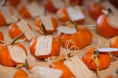 subtle halloween wedding ideas - Google Search