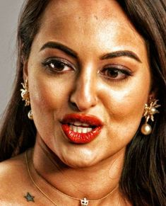Bollywood Girls, Bollywood Actress Hot, Beautiful Bollywood Actress, Most Beautiful Indian Actress, Bollywood Celebrities, Cute Beauty, Beauty Full Girl, Beauty Women, Glam Photoshoot