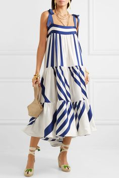 Cheap Dresses, Women's Dresses, Summer Dresses, Long Dresses, Elegant Dresses, Summer Clothes, Formal Dresses, Wedding Dresses, Pretty Dresses