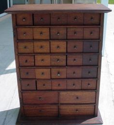 apothecary cabinet antique furniture apothecary general