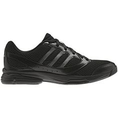 9b7f32dfb833 8 Best Adidas Patike images