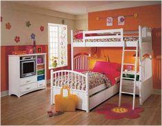 Genial Schlafzimmer Möbel Für Kinder   Kinderzimmer