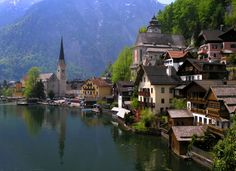 austria sound of music tour | All Things Austria: About Austria