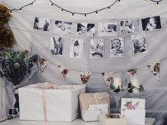 Photo Wall, Frame, Party, Halloween, Inspiration, Google, Students, Decorations, Pictures