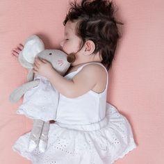 """Gefällt 509 Mal, 2 Kommentare - Baby & Kinder (@mikuliniii) auf Instagram: """"🤍🤍Happy Dreams🌛🌛, das süße Ballett Mäuschen ist schon bald für euch im Shop erhältlich 😍😍 .…"""" Baby Kind, Ruffle Blouse, Babyshower, Women, Products, Instagram, Fashion, Baby Pets, Bebe"""