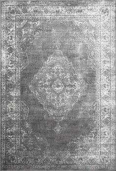 Home Depot Carpet Runners Vinyl Product Silver Rug, Grey Carpet, Buying Carpet, Persian Rug Designs, Farmhouse Rugs, Rugs On Carpet, Area Carpet, Room Carpet, Persian Carpet