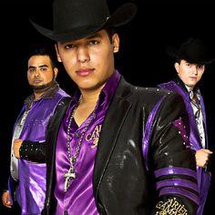 Ariel Camacho y Los Plebes Del Rancho on Spotify