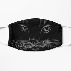 'I Love My Cat Dad' Mask by giftsbyminuet.  Handsome Best Dad Ever Cat Face. Show your cat grandpa how much you love him with this wonderful cat dad gift. Every proud cat papa will wear a cat dad t-shirt with pride.  #findyourthing #ontheroadkiwis #homedécor #bathroom #bedroom #wallart #accessories #stationery #gift #birthday #Christmas #giftsforhim #giftsforher #giftideas #cat #catdad House Sitting, Cat Dad, Make A Donation, Mask Design, Gifts For Him, Pride, Dads, Stationery, Handsome
