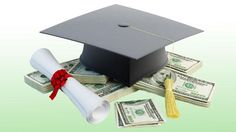 More Financial Aid May Push Up College Prices | The Fiscal Times