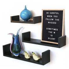 AmazonSmile : Black Felt Letter Board Set 12x18 Inches - Changeable Wooden Letter Board Includes 350 Letters, Numbers & Symbols, Oak Wood Frame, Wall Mount + Free Canvas Bag : Office Products
