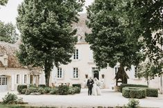 Élodie Villemus – What The Wedding – Le Média