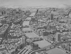 cityscapes-recreated-from-memory-05