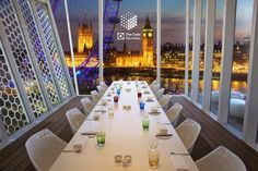 Electrolux brings The Cube to London   Electrolux Group