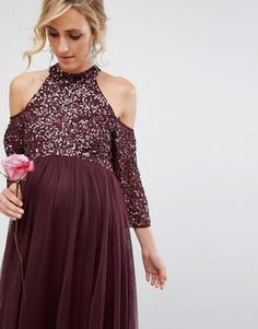 Discover Fashion Online Maternity Dresses, Prom Dresses, Formal Dresses, Pregnancy Dress, Fashion Online, Kimono, Tulle, Sequins, Skirts