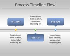 83 best powerpoint timeline template images in 2018 powerpoint