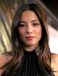 """Jessica Gomes Tapped For Owen Wilson/Ed Helms Comedy """"Bastards""""Jessica Gomes - Chinese and Portuguese***Ravinder Dahiya,Jessica Gomes is Too Sexy For Bikinis Photos) Beautiful Asian Women, Simply Beautiful, Jessica Gomes, Non Blondes, Filipina Beauty, Woman Face, Pretty Face, Asian Woman, Asian Beauty"""
