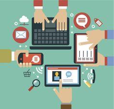 12 métricas de marketing importantes que você já deveria estar   acompanhando http://hubs.ly/y0SxVs0